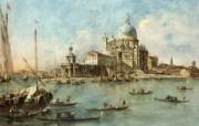 伦敦国家画廊 三 壁纸36 伦敦国家画廊(三) 绘画壁纸