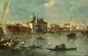 伦敦国家画廊 三 壁纸39 伦敦国家画廊(三) 绘画壁纸