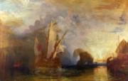伦敦画廊帆船 2 12 伦敦画廊帆船 绘画壁纸