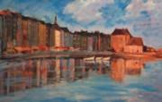 印象派画家 壁纸 克劳德 莫奈 Claude Monet 绘画壁纸 1600 1200 莫奈 Claude Monet 绘画作品 绘画壁纸