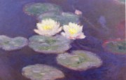 莫奈作品莫奈油画 Claude Monet Painting Art 壁纸8 莫奈作品莫奈油画C 绘画壁纸