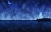 Vlads月亮主题 1 17 Vlads月亮主题 绘画壁纸