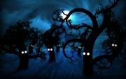 Vlads月亮主题 1 10 Vlads月亮主题 绘画壁纸