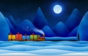 Vlads月亮主题 1 2 Vlads月亮主题 绘画壁纸