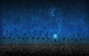 Vlads月亮主题 2 19 Vlads月亮主题 绘画壁纸