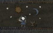 Vlads月亮主题 2 16 Vlads月亮主题 绘画壁纸