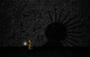 Vlads月亮主题 2 15 Vlads月亮主题 绘画壁纸