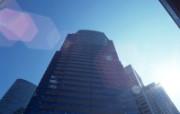 高楼大厦 1 17 高楼大厦 建筑壁纸