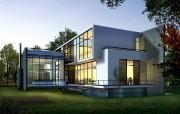 建筑效果 1 11 建筑效果 建筑壁纸