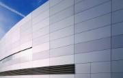 宽屏都市大厦 1 13 宽屏都市大厦 建筑壁纸