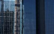 高楼大厦 2 19 高楼大厦 建筑壁纸