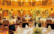 迪拜酒店 1 8 迪拜酒店 建筑壁纸
