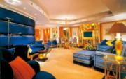 迪拜酒店 1 4 迪拜酒店 建筑壁纸