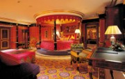 迪拜酒店 1 2 迪拜酒店 建筑壁纸