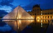 法国 1 13 法国 建筑壁纸