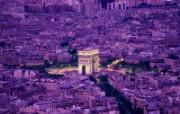 法国 1 12 法国 建筑壁纸