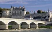 法国 1 7 法国 建筑壁纸