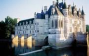 法国 1 3 法国 建筑壁纸