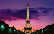 法国 1 2 法国 建筑壁纸