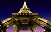 法国 1 1 法国 建筑壁纸