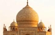 印度建筑写真 1 16 印度建筑写真 建筑壁纸