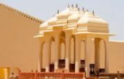 印度建筑写真 1 3 印度建筑写真 建筑壁纸