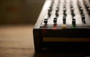 古董音频调节器材 1920 1200 壁纸2 古董音频调节器材 1 建筑壁纸