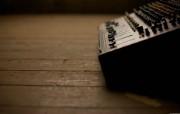 古董音频调节器材 1920 1200 壁纸4 古董音频调节器材 1 建筑壁纸
