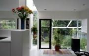 家居装饰 壁纸7 家居装饰 建筑壁纸