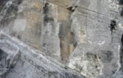 龙门石窟 2 15 龙门石窟 建筑壁纸