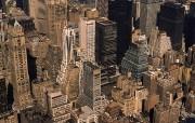 美国 2 16 美国 建筑壁纸