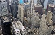美国 2 15 美国 建筑壁纸
