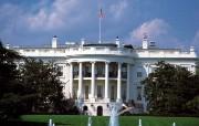 美国 2 7 美国 建筑壁纸