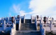 北京名胜 1 12 北京名胜 建筑壁纸