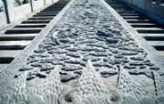 北京名胜 1 4 北京名胜 建筑壁纸