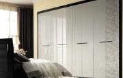 室内家居布置壁纸 壁纸20 室内家居布置壁纸 建筑壁纸