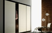 室内家居布置壁纸 壁纸21 室内家居布置壁纸 建筑壁纸