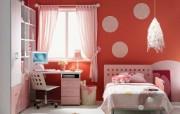 室内家居布置壁纸 壁纸24 室内家居布置壁纸 建筑壁纸