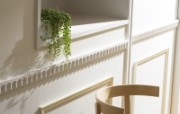 室内绿色摆设壁纸2 宽屏 1600 1200 壁纸28 室内绿色摆设壁纸2( 建筑壁纸
