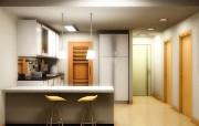 室内装修设计壁纸 壁纸3 室内装修设计壁纸 建筑壁纸
