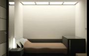 室内装修设计壁纸 壁纸4 室内装修设计壁纸 建筑壁纸