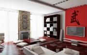 时尚室内设计漂亮壁纸 壁纸5 时尚室内设计漂亮壁纸 建筑壁纸