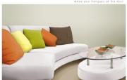 时尚室内设计漂亮壁纸 壁纸6 时尚室内设计漂亮壁纸 建筑壁纸