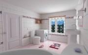 时尚室内设计漂亮壁纸 壁纸11 时尚室内设计漂亮壁纸 建筑壁纸