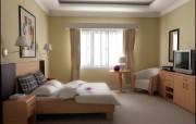 时尚室内设计漂亮壁纸 壁纸20 时尚室内设计漂亮壁纸 建筑壁纸