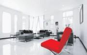 时尚室内设计漂亮壁纸 壁纸21 时尚室内设计漂亮壁纸 建筑壁纸