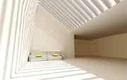 时尚室内设计漂亮壁纸 壁纸22 时尚室内设计漂亮壁纸 建筑壁纸