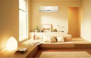 时尚室内设计漂亮壁纸 壁纸29 时尚室内设计漂亮壁纸 建筑壁纸