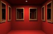 时尚室内设计漂亮壁纸 壁纸31 时尚室内设计漂亮壁纸 建筑壁纸