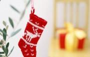 温馨家居圣诞篇 壁纸2 温馨家居圣诞篇 建筑壁纸